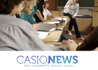 Revista CASIO News nº01 | Recurso educativo 676630