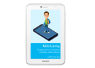 Mobile Learning (EBOOK) | Gabit | Recurso educativo 682311