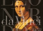 Leonardo da Vinci exhibition in Milan | Official website | Recurso educativo 731866