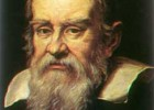 Galileo Galilei | Recurso educativo 737267
