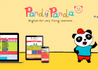 Pandy the Panda | Recurso educativo 746033