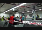 From Rubbish to Recycled - Inside a recycling centre | Recurso educativo 758601
