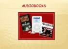 AB1 Short Stories Free Audio SM | Recurso educativo 763760