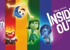 Inside Out, Walt Disney | Recurso educativo 777551