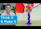 How Does 3D Printing Work? | Recurso educativo 778663