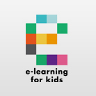 e-Learning for Kids