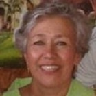 Foto de perfil maria elsa reyes roca - 56820_1357873230_s