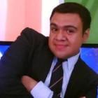 Foto de perfil Jorge Vidal Reyes Aquino - 356325_1391827602_s