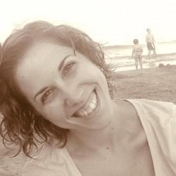 Carolina Palomino del Castillo - 520220_1410798587