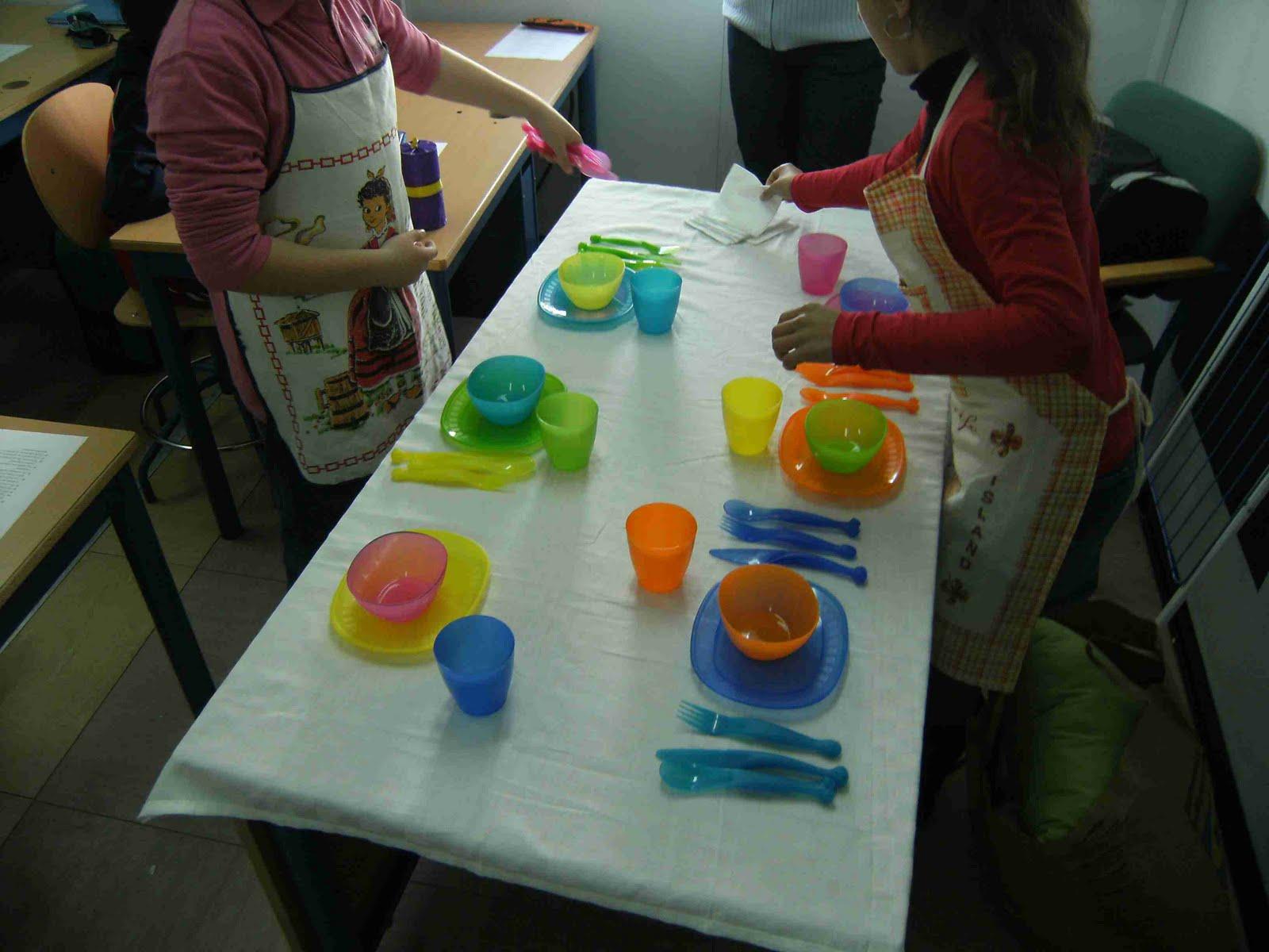 Permalink to Juegos De Cocina Para Mayores