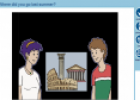 Where did you go last summer? | Recurso educativo 13865