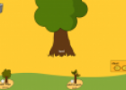 Word forest | Recurso educativo 24998