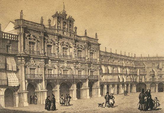 La arquitectura del siglo xviii recurso educativo 68686 Arquitectura del siglo 20 wikipedia