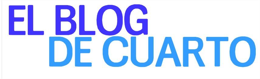 el blog de cuarto recurso educativo 83901 tiching