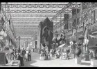 GREAT EXHIBITION OF 1851 CRYSTAL PALACE | Recurso educativo 95906