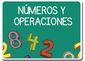 Juegos de Matemáticas para Primaria | Recurso educativo 612508