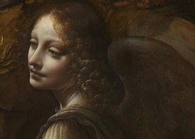 Leonardo: the real story | Learn about art | The National Gallery, London | Recurso educativo 731853