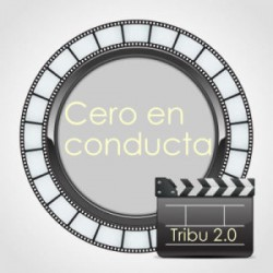Cero en Conducta por un Plan Audiovisual