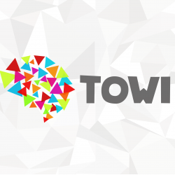 Towi